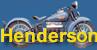 Henderson motorcycle wire harness,henderson k model,henderson kl,henderson kj,henderson