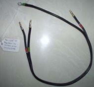 Indian Vertical wiring (Inquire by email)