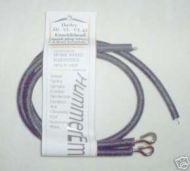 45 JD VL UL Knuckleheads spark plug wire set