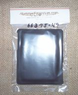 66375-47 Battery Cover