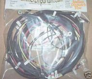 Dispatch Tow wiring harness 1934 to 1937
