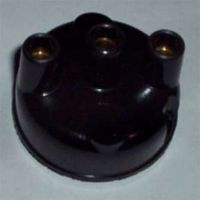 Indian Chief Distributor Cap 1938 to 1942 # 102733